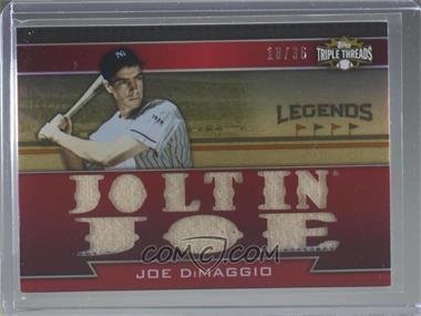 Joe-DiMaggio.jpg?id=3736fc4a-27f6-409a-aab3-95075a0f7ca0&size=original&side=front&.jpg