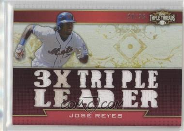 Jose-Reyes.jpg?id=d54abdc1-89ce-4f87-80ed-bead5794a2f2&size=original&side=front&.jpg