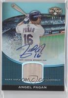 Angel Pagan /10
