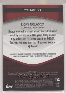 Ricky-Nolasco.jpg?id=1b174b4e-9da6-432b-882e-ec72b3ada3b2&size=original&side=back&.jpg