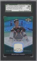 Buster Posey [SGC88NM/MT8] #/18