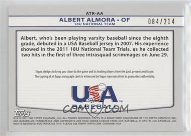 Albert-Almora.jpg?id=0ba4da9f-2851-46a7-bdf2-96ac724f7e26&size=original&side=back&.jpg