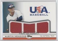 Austin Meadows /10
