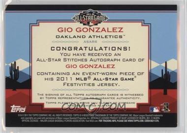 Gio-Gonzalez.jpg?id=9458b8af-1a38-4a2b-97e4-a8a540eaef02&size=original&side=back&.jpg