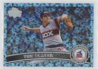 Tom Seaver (Legends) /60