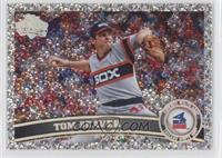 Tom Seaver (Legends)