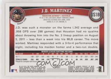 JD-Martinez.jpg?id=5a93398a-efbb-4cc6-bf75-519938e3beee&size=original&side=back&.jpg