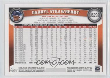 Darryl-Strawberry.jpg?id=21630098-c544-4783-87ba-32cef013fd41&size=original&side=back&.jpg