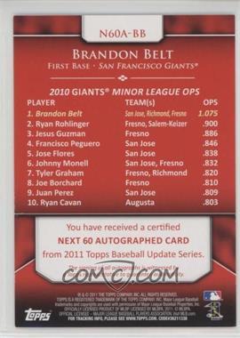 Brandon-Belt.jpg?id=8a1ccab2-80e6-4fc0-8747-968e3779e173&size=original&side=back&.jpg