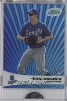 Eric Hosmer /999 [ENCASED]