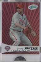 Cliff Lee /749