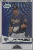 Anthony Rizzo /499 [ENCASED]