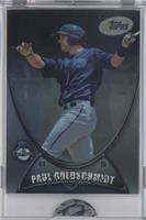 Paul Goldschmidt /749 [ENCASED]