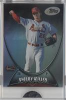 Shelby Miller /749 [ENCASED]