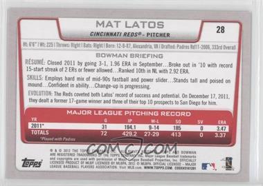 Mat-Latos.jpg?id=45e58fc5-8d5b-45fc-b1dd-781ae7a61983&size=original&side=back&.jpg