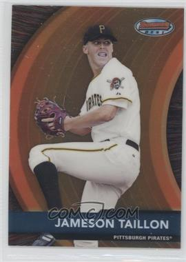 2012 Bowman - Bowman's Best Prospects #BBP13 - Jameson Taillon