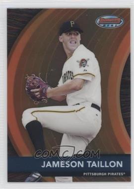 2012 Bowman - Bowman's Best Prospects #BBP13 - Jameson Taillon