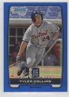 Tyler Collins /250