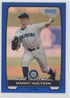 Danny Hultzen /250