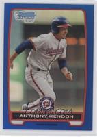 Anthony Rendon /250