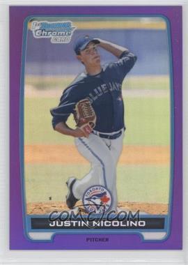 Justin-Nicolino.jpg?id=f5b9a96d-26a1-4f82-accf-1ba38ff4dbe4&size=original&side=front&.jpg