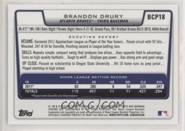 Brandon-Drury.jpg?id=4dc0ef23-2c01-4c79-bbb8-6b4521761f9e&size=original&side=back&.jpg