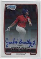 Jackie Bradley Jr.