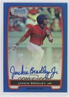Jackie Bradley Jr. /150