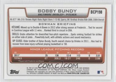 Bobby-Bundy-(Glove-Facing-Up).jpg?id=720187a9-9898-4ee7-bef0-5ebf0681c859&size=original&side=back&.jpg