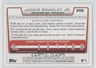 Jackie-Bradley-Jr.jpg?id=0b74404f-b61e-4369-9809-67810a0714ae&size=original&side=back&.jpg