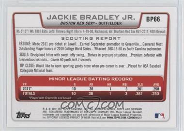 Jackie-Bradley-Jr.jpg?id=67d2947b-02ce-439a-8c0d-ce8d227bc156&size=original&side=back&.jpg