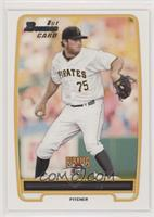 Gerrit Cole [EX to NM]