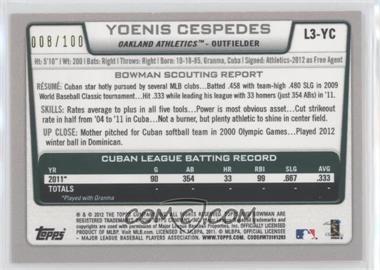 Yoenis-Cespedes.jpg?id=b6266d8f-defd-4791-bc9e-20ae66907c70&size=original&side=back&.jpg