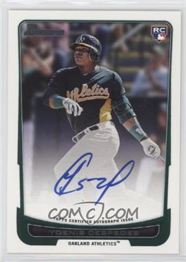 Yoenis-Cespedes.jpg?id=b6266d8f-defd-4791-bc9e-20ae66907c70&size=original&side=front&.jpg
