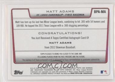 Matt-Adams.jpg?id=a38f7152-f4e9-4e75-94fd-3af6e63c88a8&size=original&side=back&.jpg