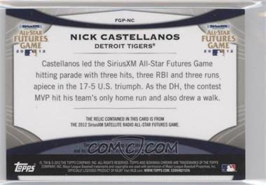 Nick-Castellanos.jpg?id=d4c25306-74f4-49f0-b3f0-ed00a25bc858&size=original&side=back&.jpg