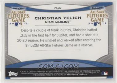 Christian-Yelich.jpg?id=f5abd128-2814-49f0-8a69-ed4cc187daf0&size=original&side=back&.jpg