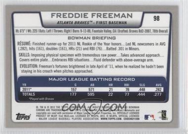 Freddie-Freeman.jpg?id=6846d2a0-1f5f-401c-93cc-df3134fd0a39&size=original&side=back&.jpg