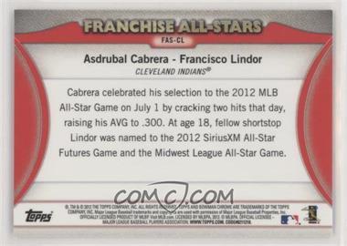 Asdrubal-Cabrera-Francisco-Lindor.jpg?id=ac112ca3-98a0-4374-a93f-2bfafd00867b&size=original&side=back&.jpg