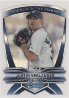 Justin Verlander [EXtoNM]