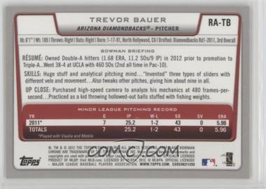 Trevor-Bauer.jpg?id=b33b2038-7547-4414-9621-1fdb7d42dcc3&size=original&side=back&.jpg