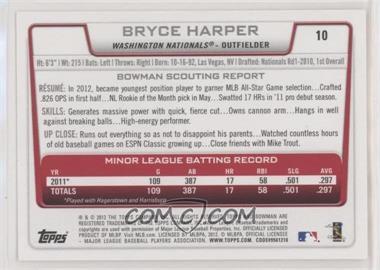 Bryce-Harper.jpg?id=c74e5546-fee6-4f5d-963f-f7f3039f5d4c&size=original&side=back&.jpg