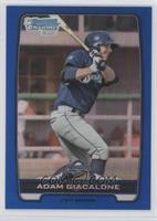 Adam Giacalone /250