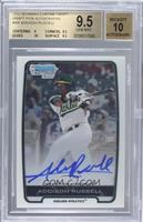 Addison Russell [BGS 9.5]