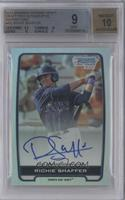 Richie Shaffer [BGS 9]