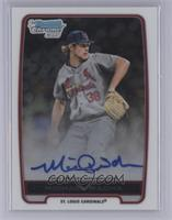 Michael Wacha [Mint]