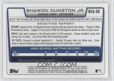 Shawon-Dunston-Jr.jpg?id=d5e8e6e4-3341-4c4b-a648-da3a98475d32&size=original&side=back&.jpg