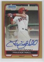 Frazier Hall /50