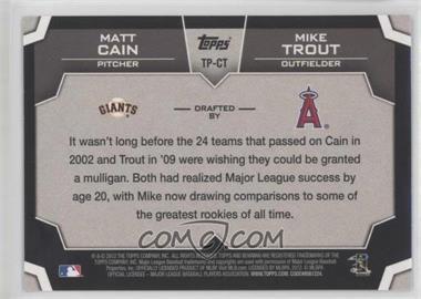 Matt-Cain-Mike-Trout.jpg?id=6b6ba00b-1a9b-4e97-87c0-6e991ddb5879&size=original&side=back&.jpg