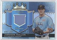Jameson Taillon /199